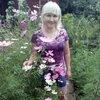 Evgeniya, 34, Tara