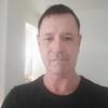 Philip, 52, Phoenix