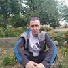 Иван Слойко, 38, Умань