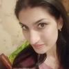 Юлия, 28, г.Приморск
