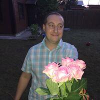 сергей, 37 лет, Близнецы, Фрязино