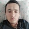 Дастан Афтандил Уулу, 29, г.Бишкек