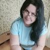 Olga, 44, Syzran