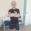 александр, 32, г.Ожерелье