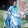 sergey, 47, Romny
