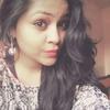 swathi, 23, г.Бангалор