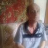 slava, 39, Talgar