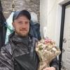 Андрей, 32, г.Владивосток