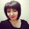 Инесса, 32, г.Новосибирск