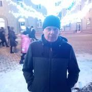 Гоша 37 Нижний Новгород
