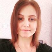 Татьяна 34 Псков
