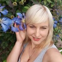 Юлия, 30 лет, Лев, Киев
