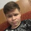 Artem, 30, г.Киев