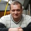 Leonid, 42, Raduzhny