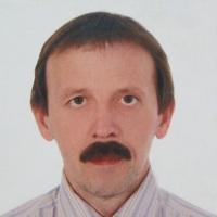 александр, 57 лет, Скорпион, Первоуральск