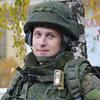 Maks, 25, Cherepovets