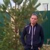Станислав, 35, г.Новороссийск
