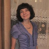 Cветлана, 50 лет, Телец, Москва