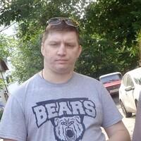 Павел, 36 лет, Козерог, Владимир