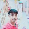 Sumon Mondol, 21, г.Gurgaon