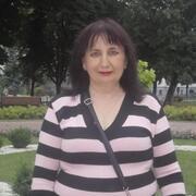 КАТЕРИНА 64 Чернигов