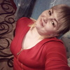 Elena, 30, Yekaterinoslavka
