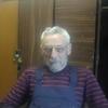 Yeduard, 64, Yegoryevsk