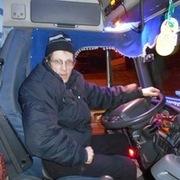 Александр 40 Липин Бор