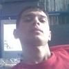 Вячеслав, 36, г.Калининград
