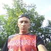 Sasha, 42, Belgorod