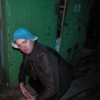 Игорь, 24 года, Весы, Ярославль