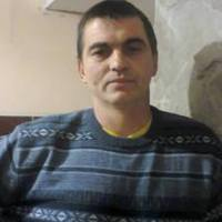 Дима, 42 года, Рыбы, Киев