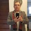 Евгений, 52, г.Прага