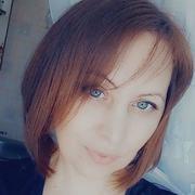 Людмила 40 Бендеры