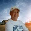 Faizal, 42, Jakarta