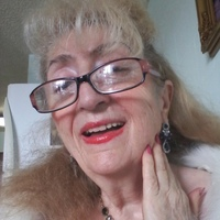 Iñna $#&, 65 лет, Козерог, Лос-Анджелес