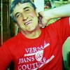 Nikolay, 68, Velikiy Ustyug