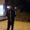 Eren, 28, Antalya