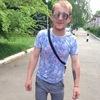 Дмитрий, 22, г.Харцызск