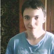 Андрей 26 Киров