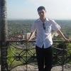 Renat, 24, Kyzyl