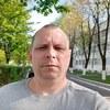 Андрей, 38, г.Минск