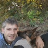 Aleksandr, 35, Bobrov
