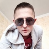 Stanislav Burduja, 26, г.Киев