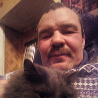 Сергей, 42 года, Лев, Москва