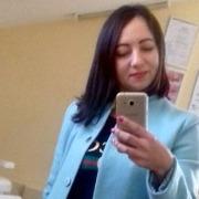 Наталья 42 Ростов-на-Дону
