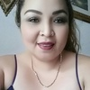Anita, 45, г.Сан-Антонио