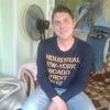 Евгений Тамбовцев, 35, г.Екатеринбург