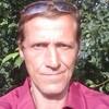 Александр., 42, г.Чита