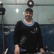 Татьяна 51 год (Стрелец) на сайте знакомств Коноши